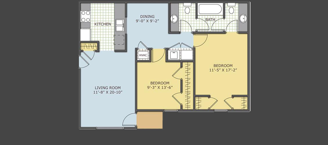 Hamilton Pointe Apartments Chattanooga Tn 37421 Apartments For Rent Chattanooga Apartment