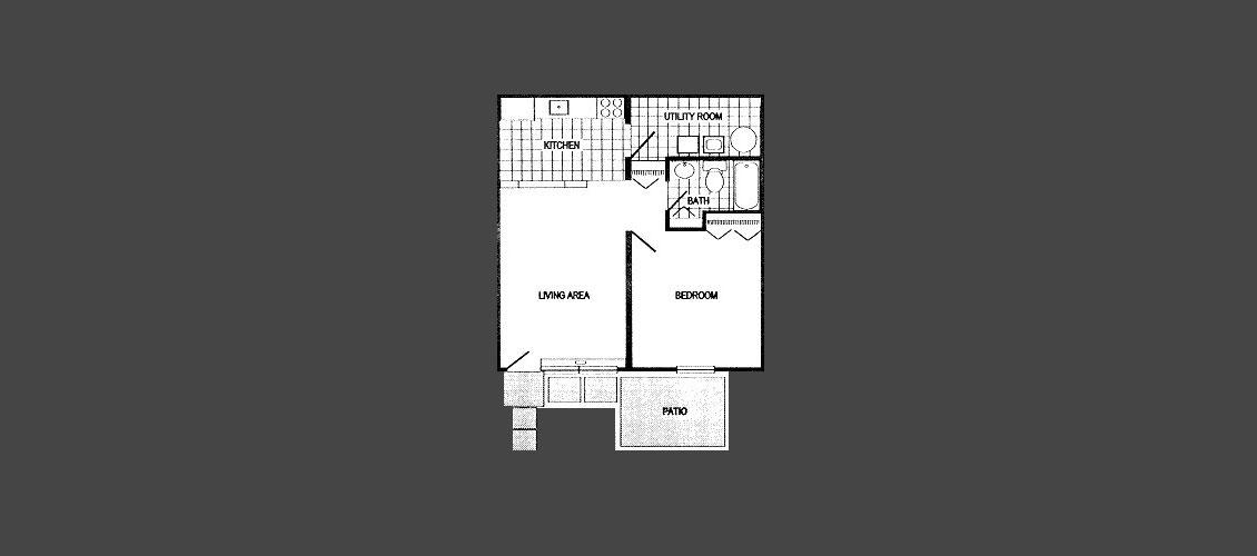 Pinewood Village Apartments Chattanooga Tn 37416 Apartments