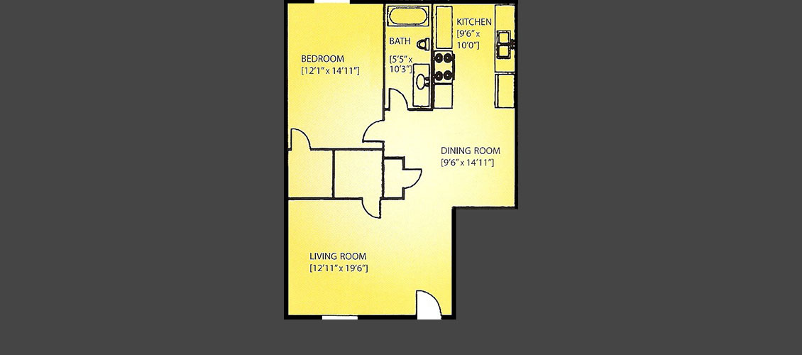Signal View Apartments Chattanooga Tn 37405 Apartments For Rent Chattanooga Apartment Guide