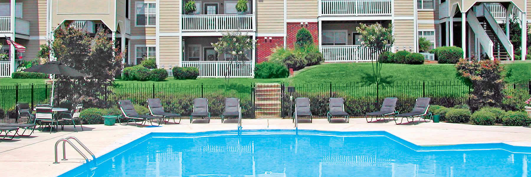 Apartments For Rent In Chattanooga, TN | ChattanoogaApartmentGuide.com | Apartment  Listings