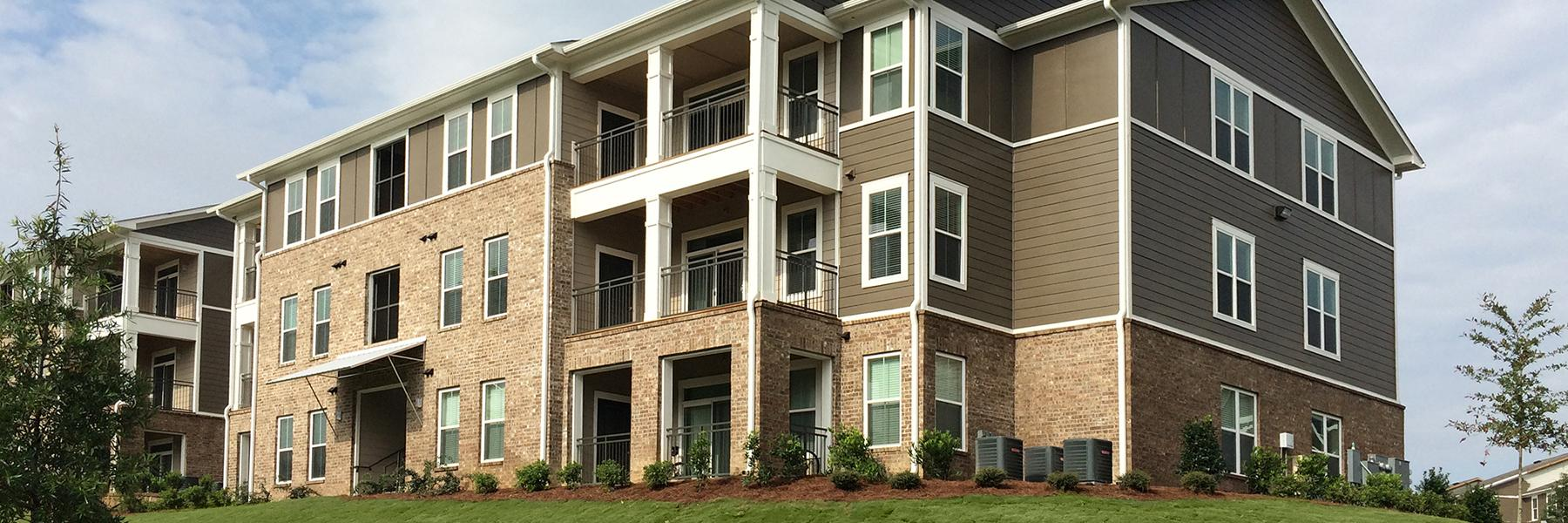 Apartments For Rent In Chattanooga Tn Apartment Listings