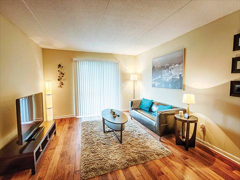 chattanooga apartment guide find apartments in chattanooga tn