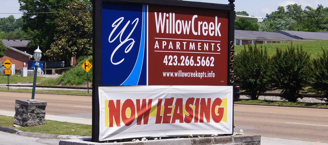 WILLOW CREEK APARTMENTS   Chattanooga  TN 37415   Apartments for Rent   Chattanooga  Apartment Guide. WILLOW CREEK APARTMENTS   Chattanooga  TN 37415   Apartments for