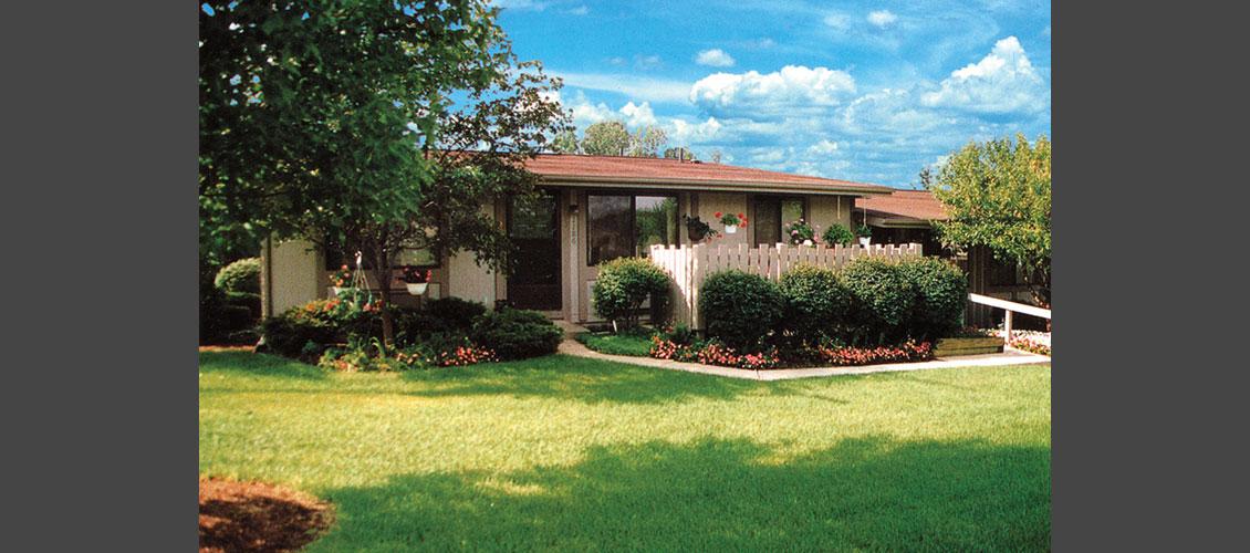 WINDSOR VILLAGE APARTMENTS   Chattanooga  TN   Apartments for Rent   Chattanooga  Apartment Guide. WINDSOR VILLAGE APARTMENTS   Chattanooga  TN   Apartments for Rent