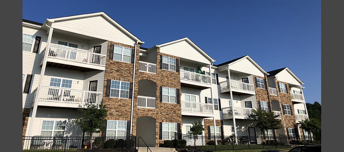 Brookes Edge Apartments Cleveland Tn 37312 Apartments For Rent Chattanooga Apartment Guide