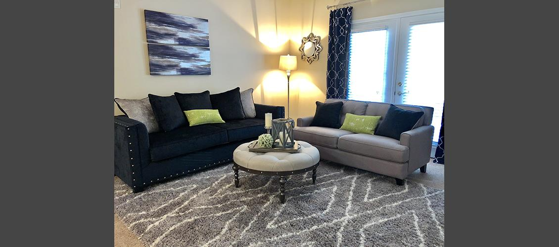 Brookes Edge Apartments Cleveland Tn 37312 For Rent Chattanooga Apartment Guide