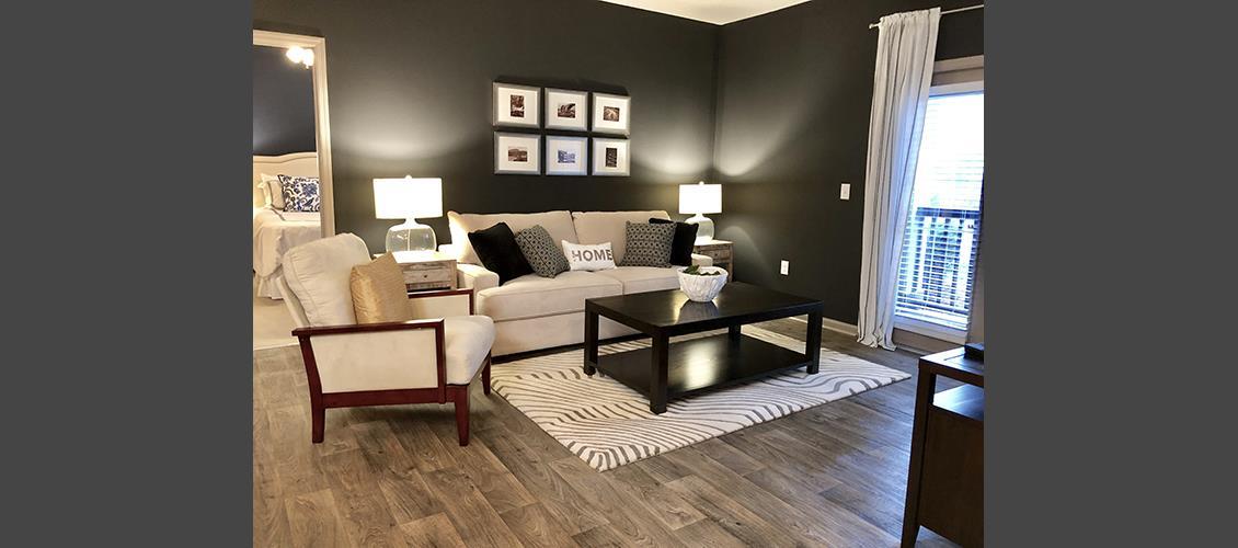 Citygreen At Northshore Apartments Chattanooga Tn 37405
