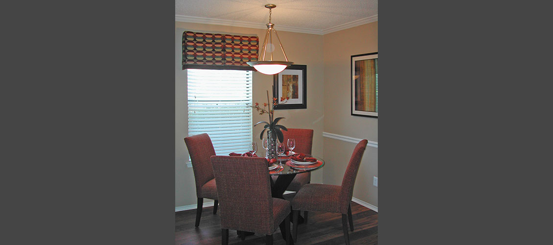 District At Hamilton Place Apartments Chattanooga Tn 37421 Apartments For Rent