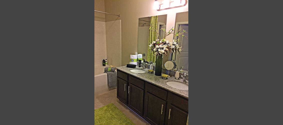 Forest cove apartments chattanooga tn 37421 apartments for rent chattanooga apartment guide for 2 bedroom apartments in chattanooga tn