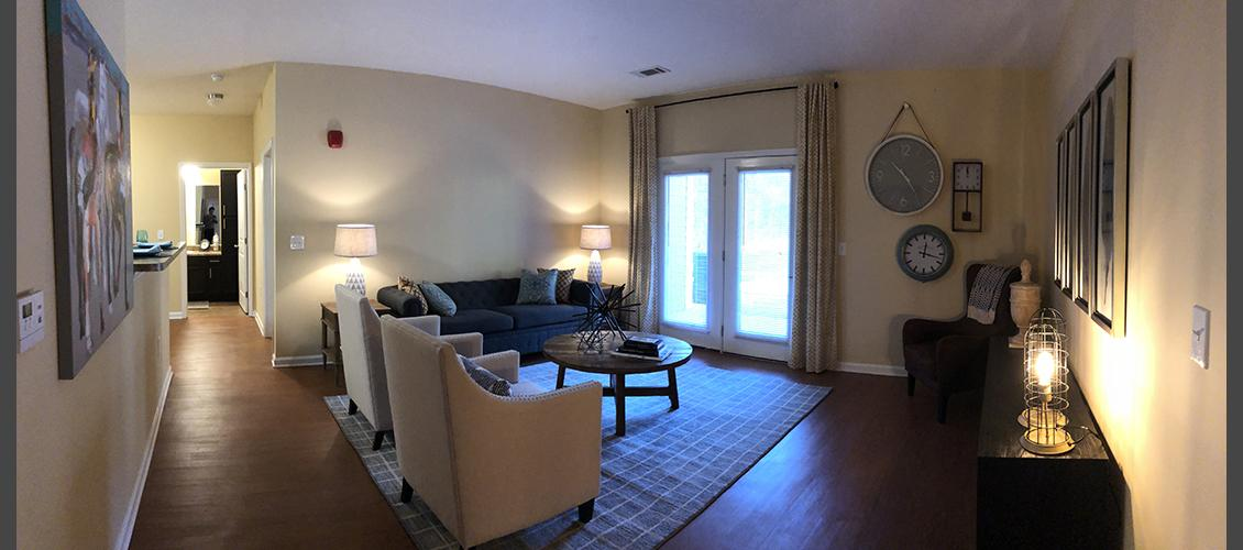 Glen Hollow Apartment Homes Soddy Daisy Tn 37379 Apartments For