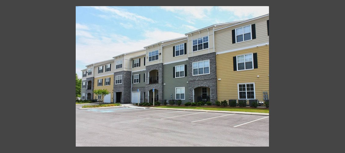 apartments chattanooga tn 37421 apartments for rent chattanooga