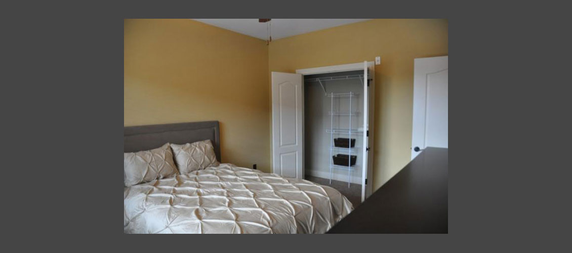 apartments chattanooga tn 37405 apartments for rent chattanooga