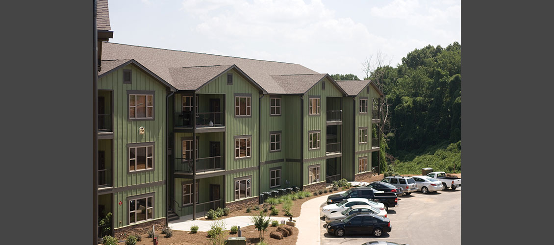Hayden place apartments chattanooga tn 37405 apartments for rent chattanooga apartment guide 3 bedroom apartments chattanooga