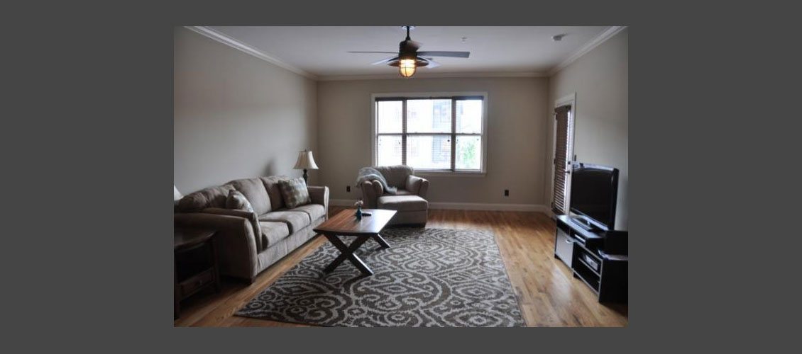 Hayden Place Apartments Chattanooga Tn