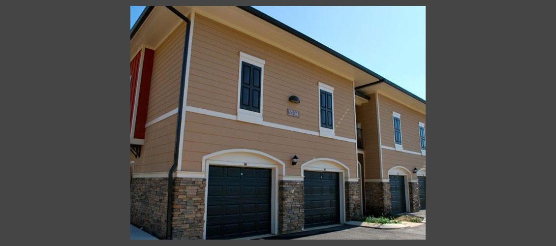 Integra hills apartments ooltewah tn