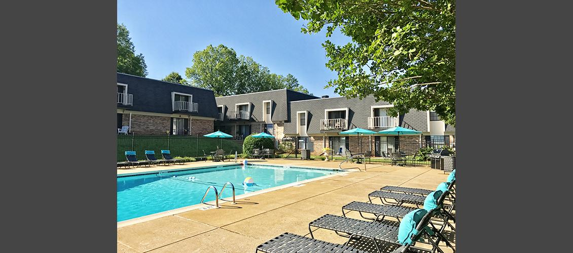 Ledford Apartments Chattanooga Tn 37421 Apartments For Rent