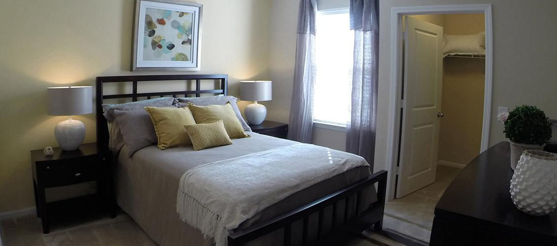 apartments ooltewah tn 37363 apartments for rent chattanooga