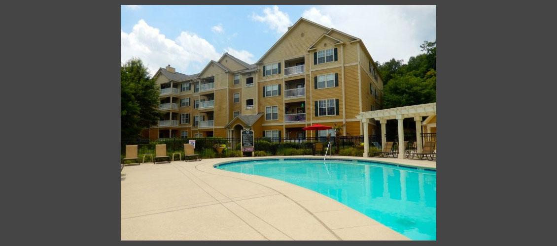 Enjoyable Marina Pointe Apartments Chattanooga Tn 37415 Download Free Architecture Designs Pendunizatbritishbridgeorg