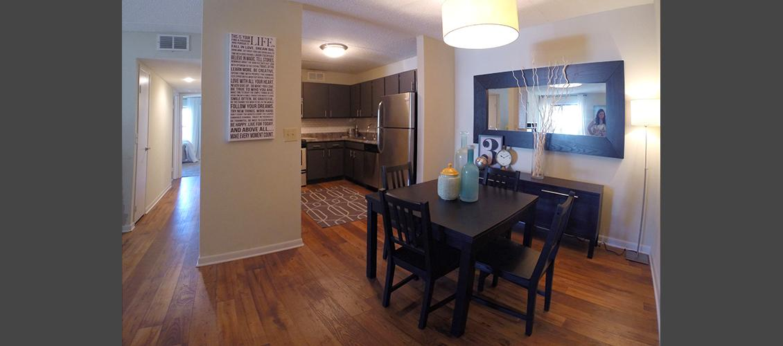 Meridian At Hamilton Place Apartments Chattanooga Tn 37421 Apartments For Rent