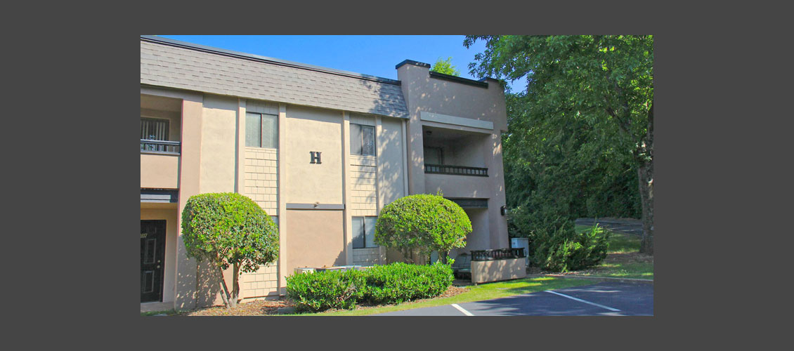 Reserve At Lakeshore Apartments Chattanooga Tn 37415 Apartments For Rent Chattanooga