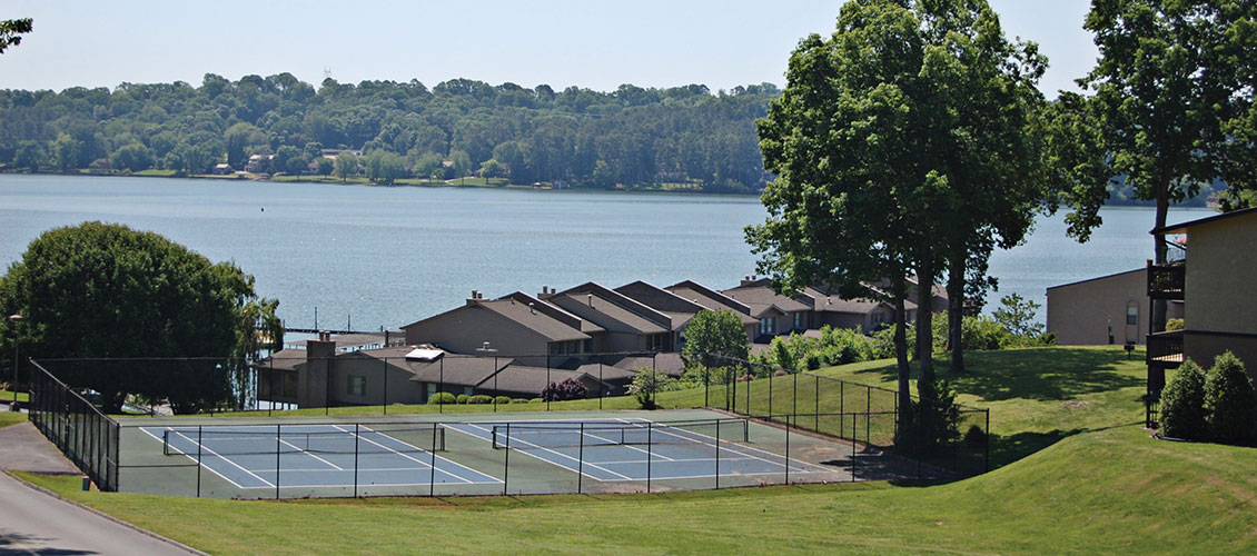 Reserve at lakeshore apartments chattanooga tn 37415 for 5840 lake resort terrace
