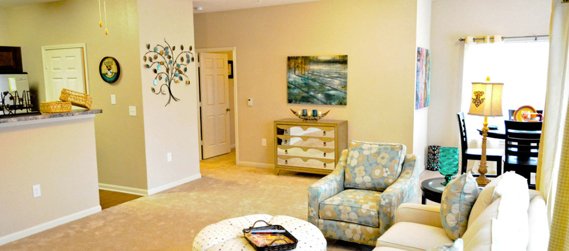 RETREAT AT SPRING CREEK APARTMENTS   Cleveland , TN 37311 | Apartments For  Rent | Chattanooga Apartment Guide