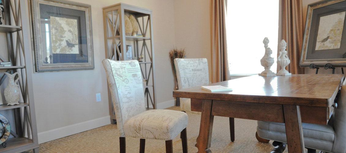 Retreat at spring creek apartments cleveland tn 37311 - 2 bedroom apartments in cleveland tn ...