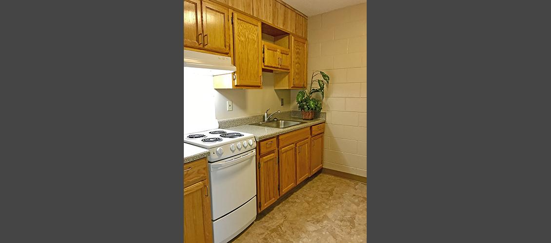 Furnished Apartments For Rent In Chattanooga Tn