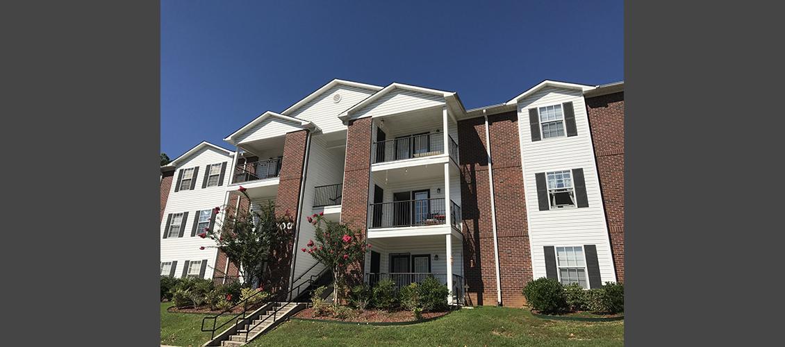 Vista Ridge Apartments Soddy Daisy Tn 37379 Apartments For Rent