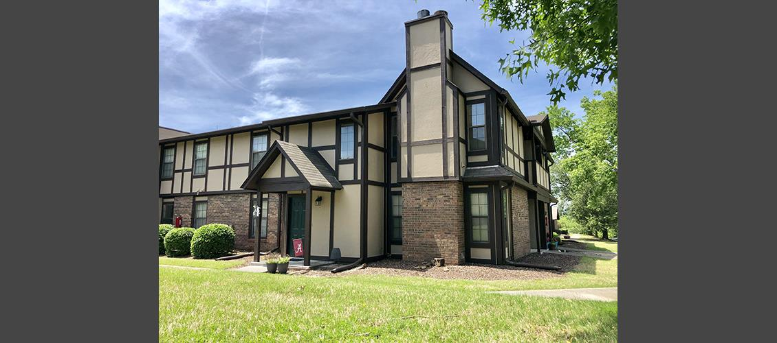 Waterford Place Apartments Chattanooga Tn 37421 Apartments For Rent Chattanooga Apartment Guide